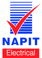 NAPIT Electrical